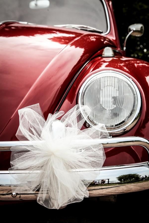 Capta cada instante especial de tu boda con el fotógrafo profesional Sirvent