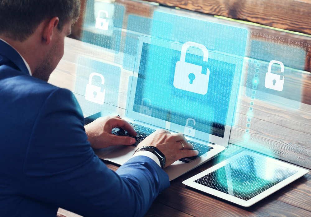 La importancia de la seguridad informática en una empresa familiar