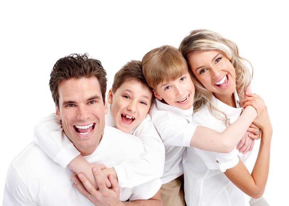 Dentistas para todos