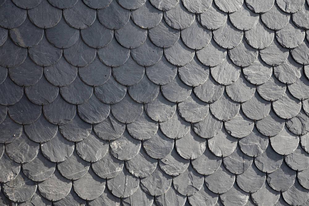 Qué tejas elegir para tú tejado